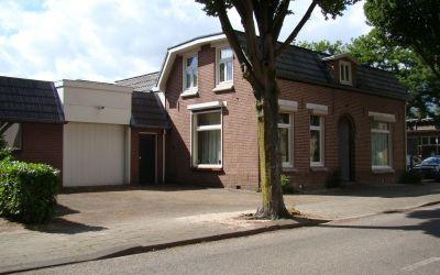 Hoofdstraat 109
