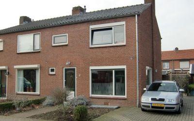 Jacob Reviusstraat 8