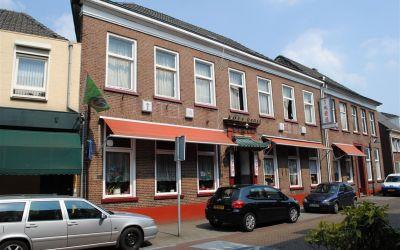 Marktstraat 23