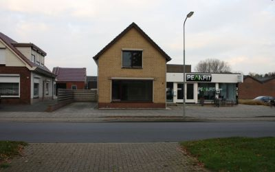 Ulftseweg 81