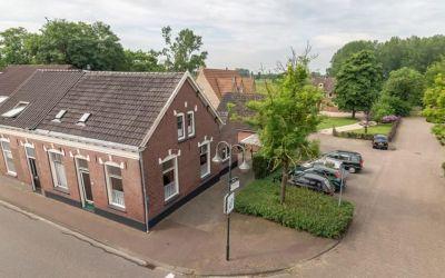 Ulftseweg 30