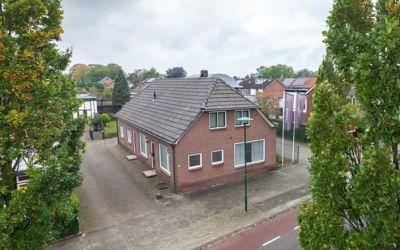 Frank Daamenstraat 29