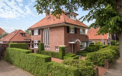 Maurits Prinsstraat 21