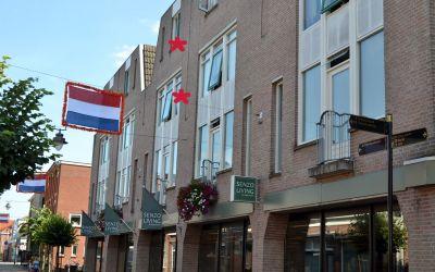 Ratumsestraat 140