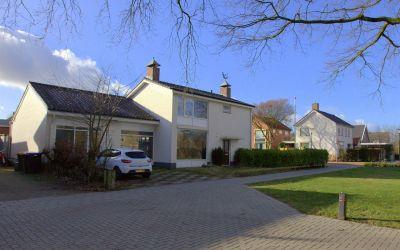Ravenhorsterweg 75