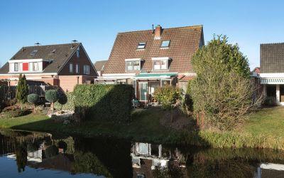 Pater Jan de Vriesstraat 58