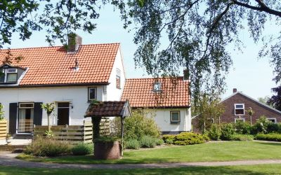 Oude Winterswijkseweg 19