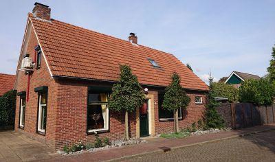 Eschweg 1
