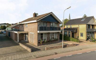 Nieuwstraat 14