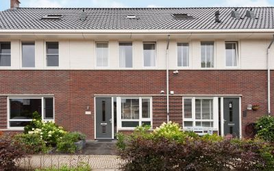 Haeverhorst 3