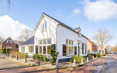 Bronkhorsterweg 9