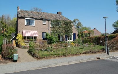 Dorpsstraat 5