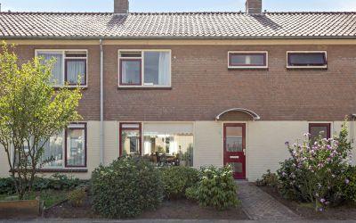 Jacob van Ruysdaellaan 13