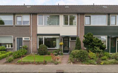 Gerrit Sprokkereefstraat 54