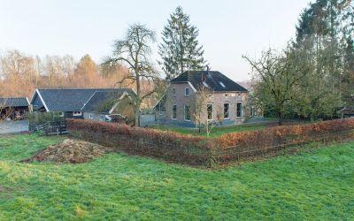Oude Nettelhorsterweg 18