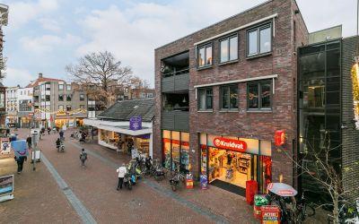 Hoofdstraat 136-C