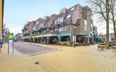 Nieuwstraat 221