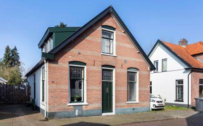 Bartelsweg 35