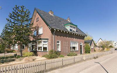 Ritbroekstraat 55-2