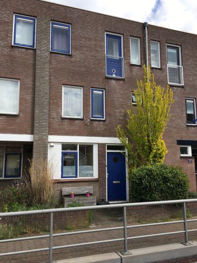 Beurtvaartstraat 56