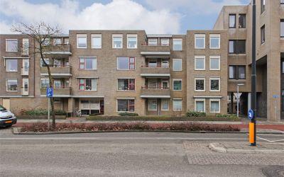 Wilhelmina Druckerstraat 397