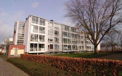 Eburonenstraat 63