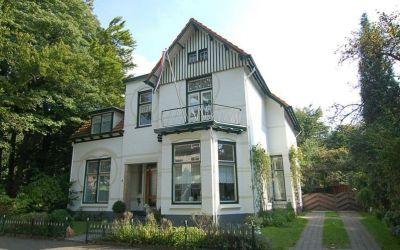 Bosweg 7