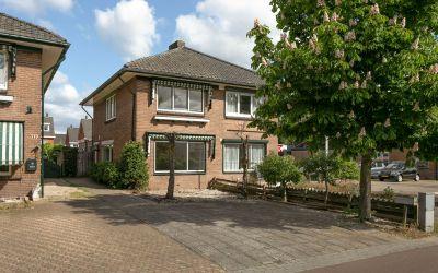 Deventerstraat 321
