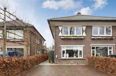 Deventerstraat 337