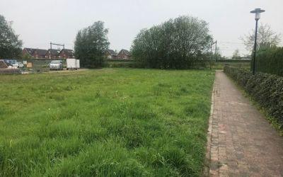 Lupineweg 11-B