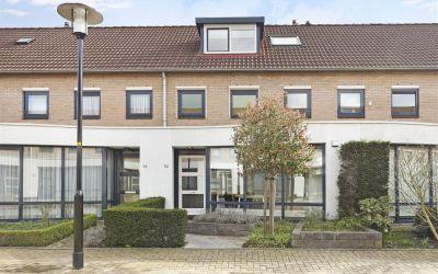 Mergelland 52