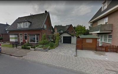 Reigersweg 149-2