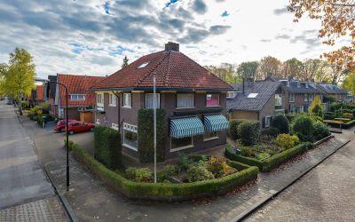 Arnhemseweg 343