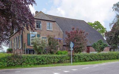 Klarenbeekseweg 29