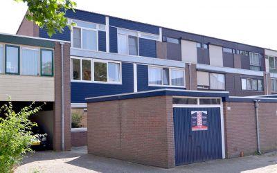 Doornenburg 440