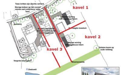 Malbergerweg 2-A