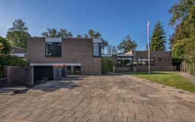 Willem Kloosstraat 8