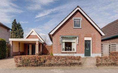 van Limburg Stirumstraat 35
