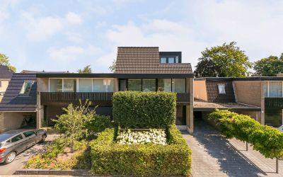 Van Broekhuizenstraat 13
