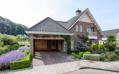Geukerdijk 4-A