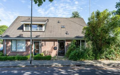 Cornelis Trooststraat 84