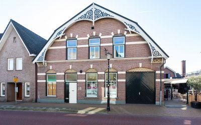 Langestraat 69