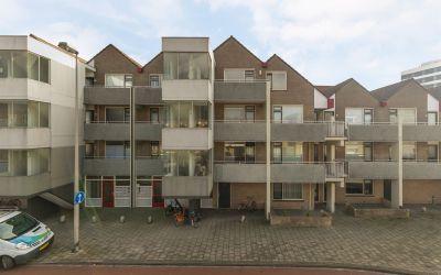 Oldenzaalsestraat 60