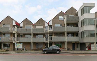 Oldenzaalsestraat 82