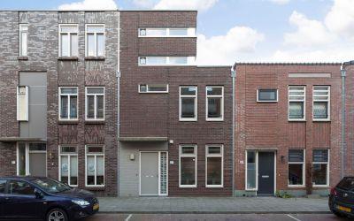 Nassaustraat 37