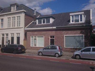 Oldenzaalsestraat 142