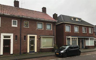 Noordhoek Hegtstraat 46
