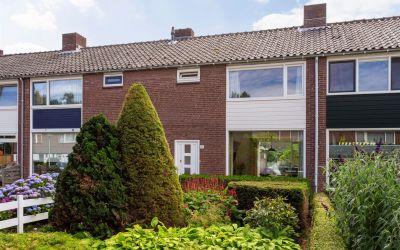 Otto van Taverenstraat 11