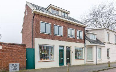 Walhofstraat 53
