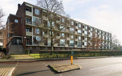 Oldenzaalsestraat 240